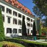 HotelKristal1