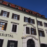 HotelKristal4