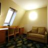 HotelKristal7