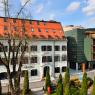 HotelKristal8
