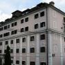 HotelVital1