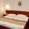 HotelVital2