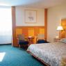 HotelVital5
