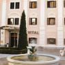 HotelVital6