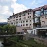 HotelVital8