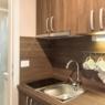 apartma-kuhinja