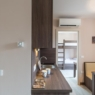 apartma-kuhinja-dnevna