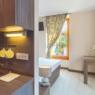 apartma-kuhinja-soba