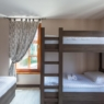 apartma-spalnica