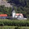 cerkev sv. Erazma